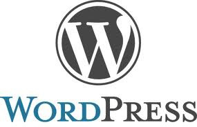 WordPress Log