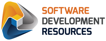 Software Development Resources