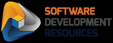 Software Development Resources